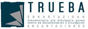 Trueba---2