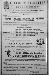 Cartel-1971-2