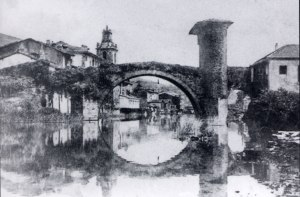 Balmaseda archivo foto