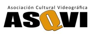 Logo ASCUVI