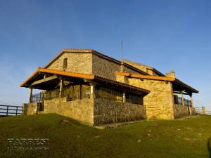 Ermita de Kolitza - 2
