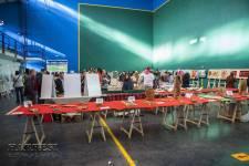 Feria artesania Sopuerta 2012 - 002