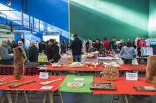 Feria artesania Sopuerta 2012 - 004