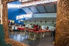 Feria artesania Sopuerta 2012 - 005