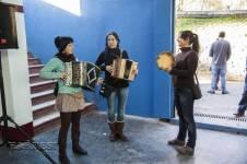 Feria artesania Sopuerta 2012 - 006