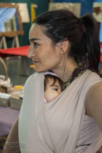 Feria artesania Sopuerta 2012 - 010