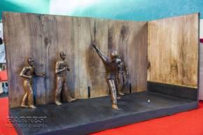 Feria artesania Sopuerta 2012 - 015
