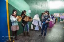 Feria artesania Sopuerta 2012 - 019
