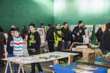 Feria artesania Sopuerta 2012 - 020