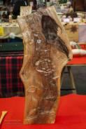 Feria artesania Sopuerta 2012 - 022