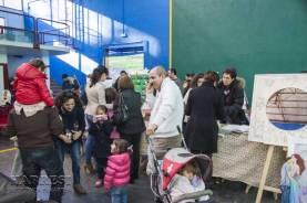 Feria artesania Sopuerta 2012 - 023