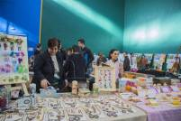 Feria artesania Sopuerta 2012 - 026