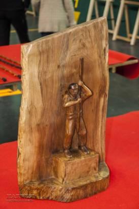 Feria artesania Sopuerta 2012 - 027