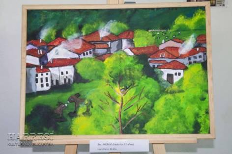 Feria artesania Sopuerta 2012 - 031