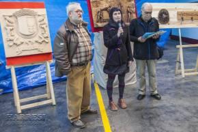 Feria artesania Sopuerta 2012 - 037
