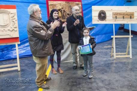 Feria artesania Sopuerta 2012 - 039