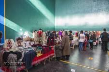 Feria artesania Sopuerta 2012 - 044