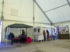 Feria artesania Balmaseda 02