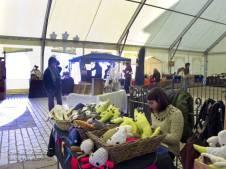 Feria artesania Balmaseda 03