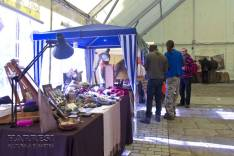 Feria artesania Balmaseda 04