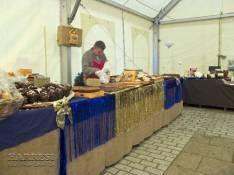 Feria artesania Balmaseda 05