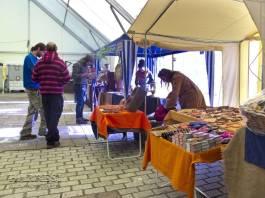 Feria artesania Balmaseda 07