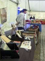 Feria artesania Balmaseda 08