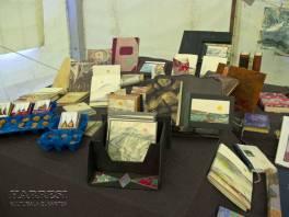 Feria artesania Balmaseda 09