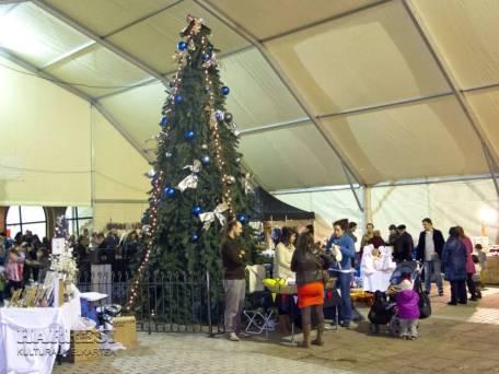 Feria artesania Balmaseda 18
