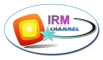 IRM-Channel