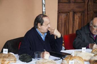 Ogi eguna 2012 - 22