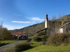 Ruta Alen 2012 - 029
