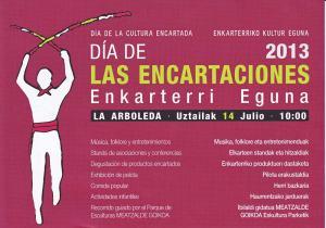 Dia-Encartaciones_0001