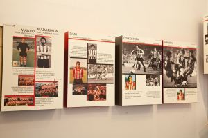 Encartaciones_Athletic_003