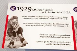 Encartaciones_Athletic_012