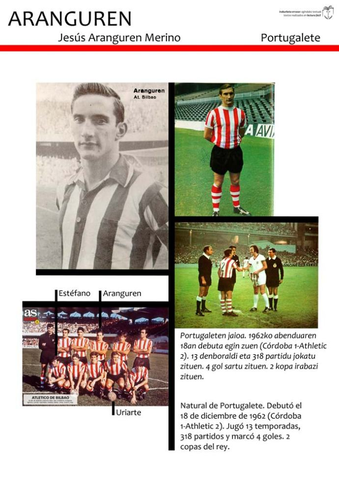 Encartaciones_Athletic_016