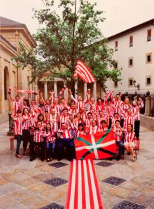 Encartaciones_Athletic_020