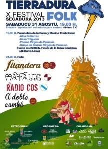 tierradura-secadura-2013