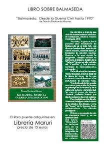 Cartel-libro-2013-11-05