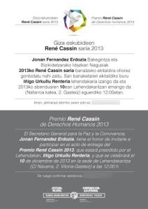 Invitacion-Rene-Cassin-2