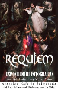 cartel-requiem