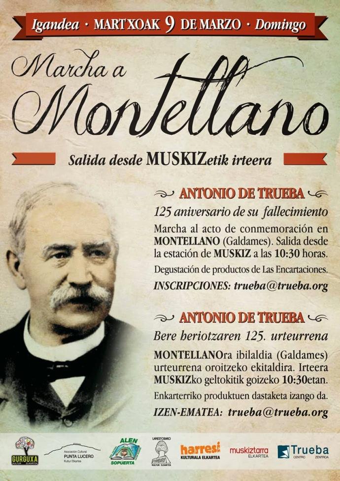 125AnivTrueba_MarchaMontellano