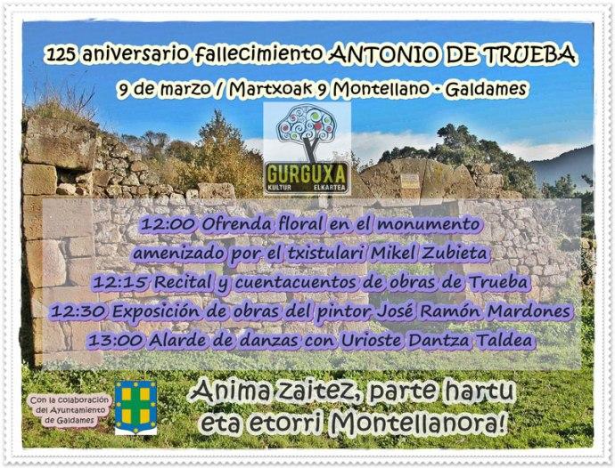 Marcha-Antonio-de-Trueba-Web