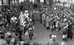 08 - Via Crucis 1935. Prendimiento