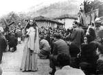 10 - Vía Crucis 1944