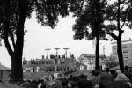 17 - Via Crucis 1965