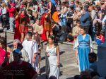 Seman Santa Balmaseda-Viernes_ 0013