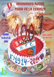 Cartel-Balmaseda-FC-web