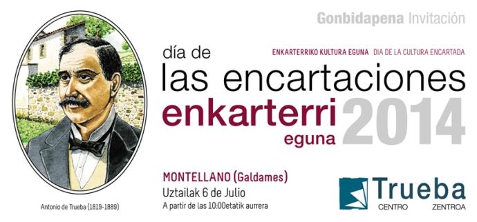 2014-06_EnkarterriEguna_Gonbidapena.FH11