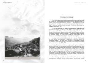 Tradición taurina de Balmaseda-Vol01_Página_15